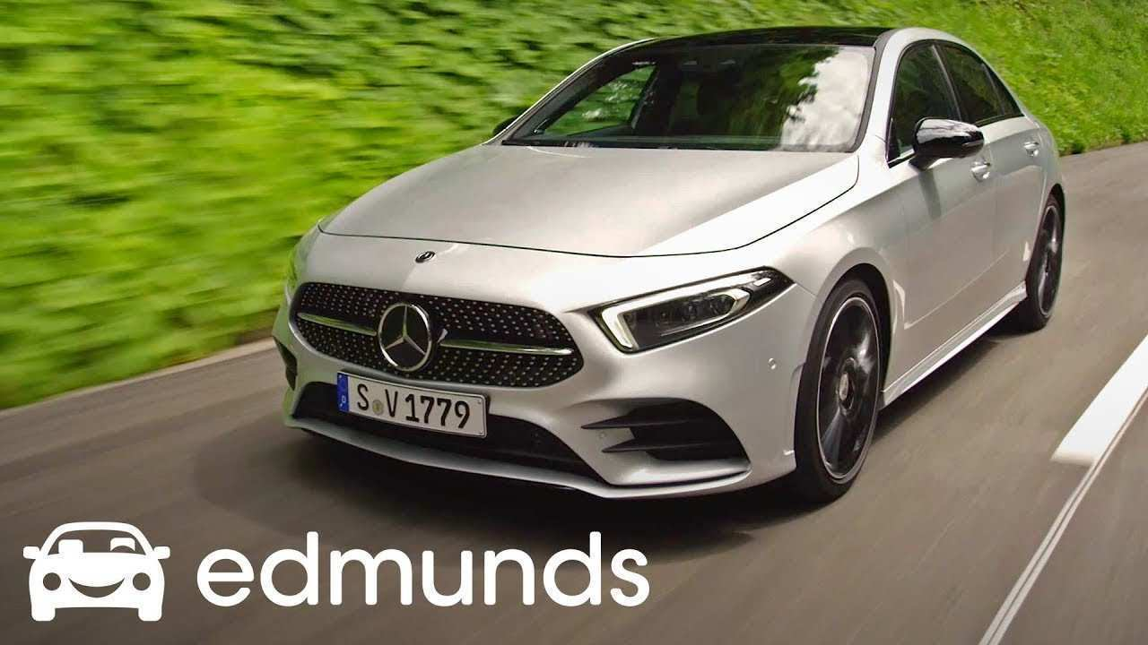 13 The Best Sl550 Mercedes 2019 Redesign Pricing for Best Sl550 Mercedes 2019 Redesign