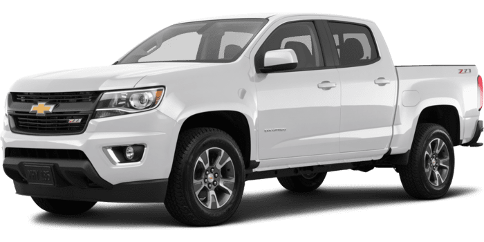 13 The The Gmc Colorado 2019 Redesign Price And Review Model for The Gmc Colorado 2019 Redesign Price And Review