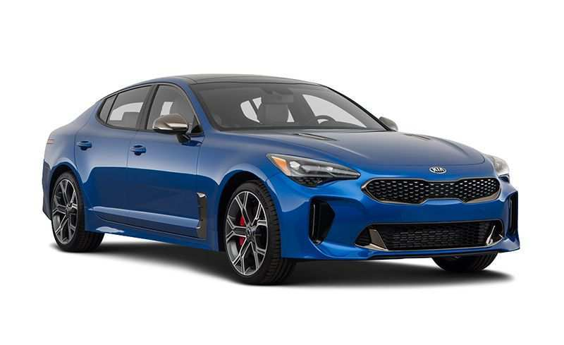 14 All New Kia Modelos 2019 Performance and New Engine for Kia Modelos 2019
