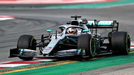 14 All New Lewis Hamilton Mercedes 2019 New Review Interior with Lewis Hamilton Mercedes 2019 New Review