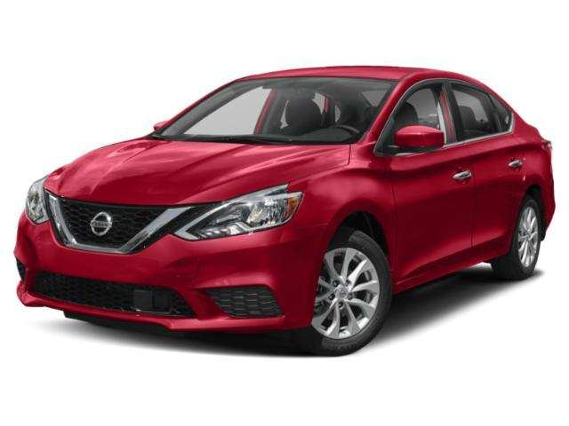 14 All New The Sentra Nissan 2019 Spesification Ratings with The Sentra Nissan 2019 Spesification