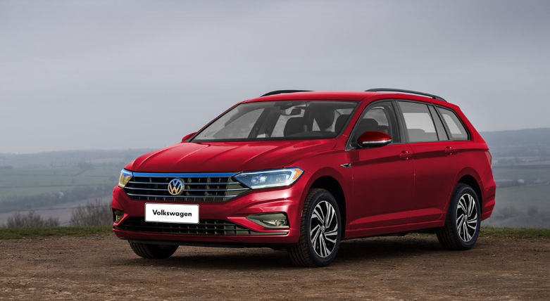 14 All New The Volkswagen Diesel 2019 Picture Reviews with The Volkswagen Diesel 2019 Picture