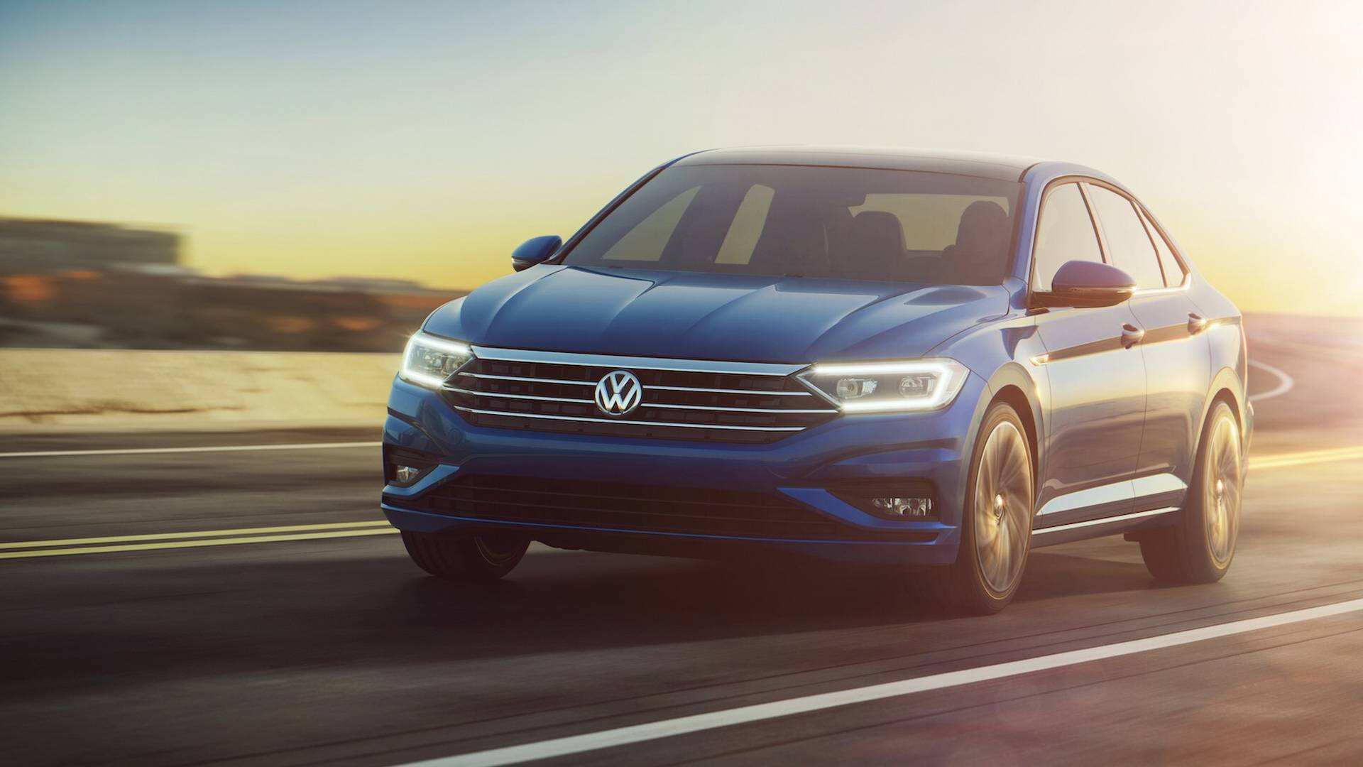 14 All New Volkswagen Lancamento 2019 Price History by Volkswagen Lancamento 2019 Price