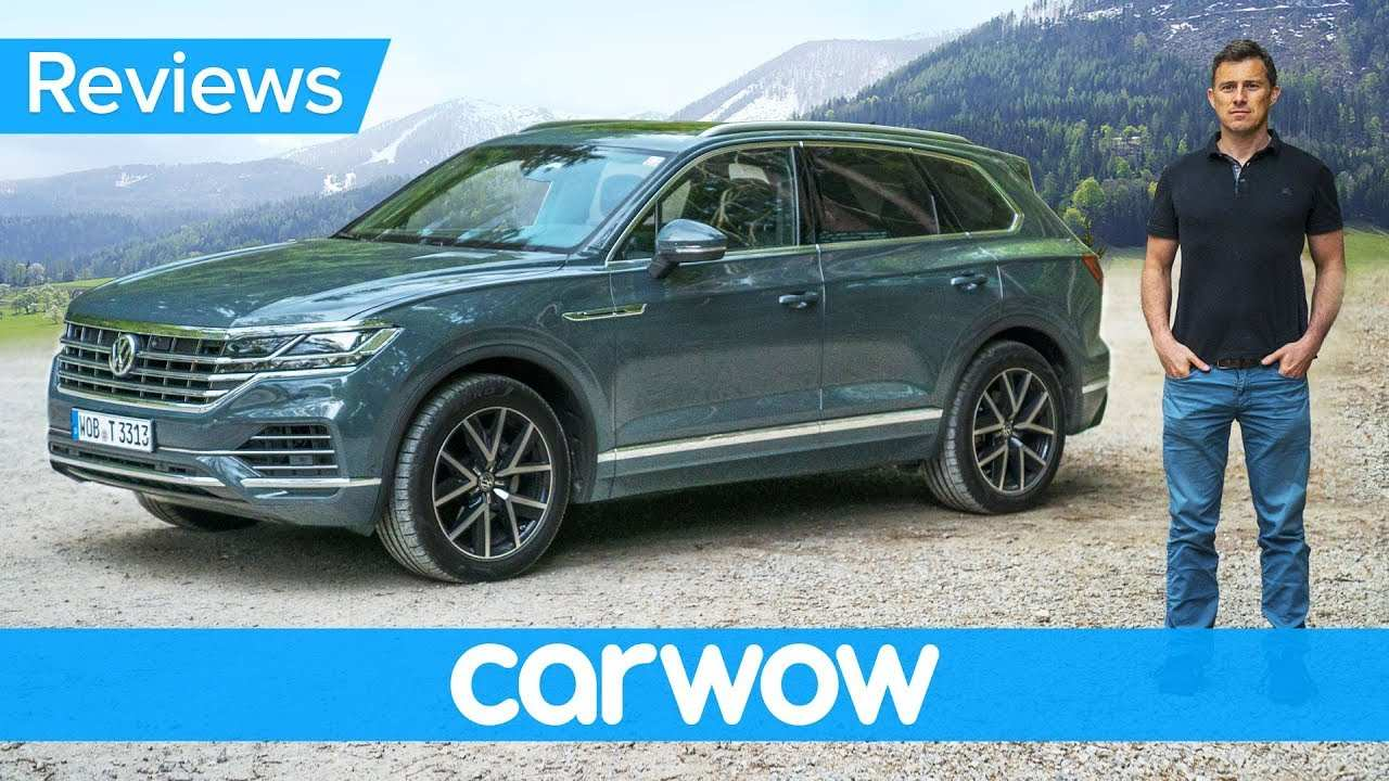 14 All New Volkswagen Touareg 2019 Price In Kuwait Review Ratings by Volkswagen Touareg 2019 Price In Kuwait Review