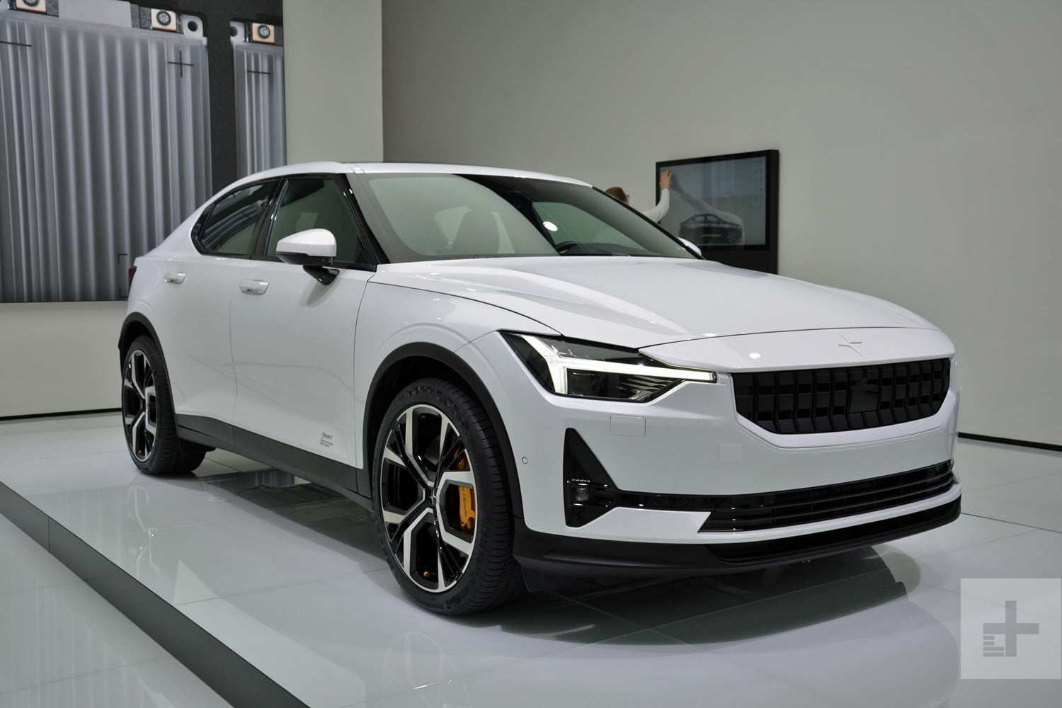 14 All New Volvo Modellar 2019 Rumor Price and Review by Volvo Modellar 2019 Rumor