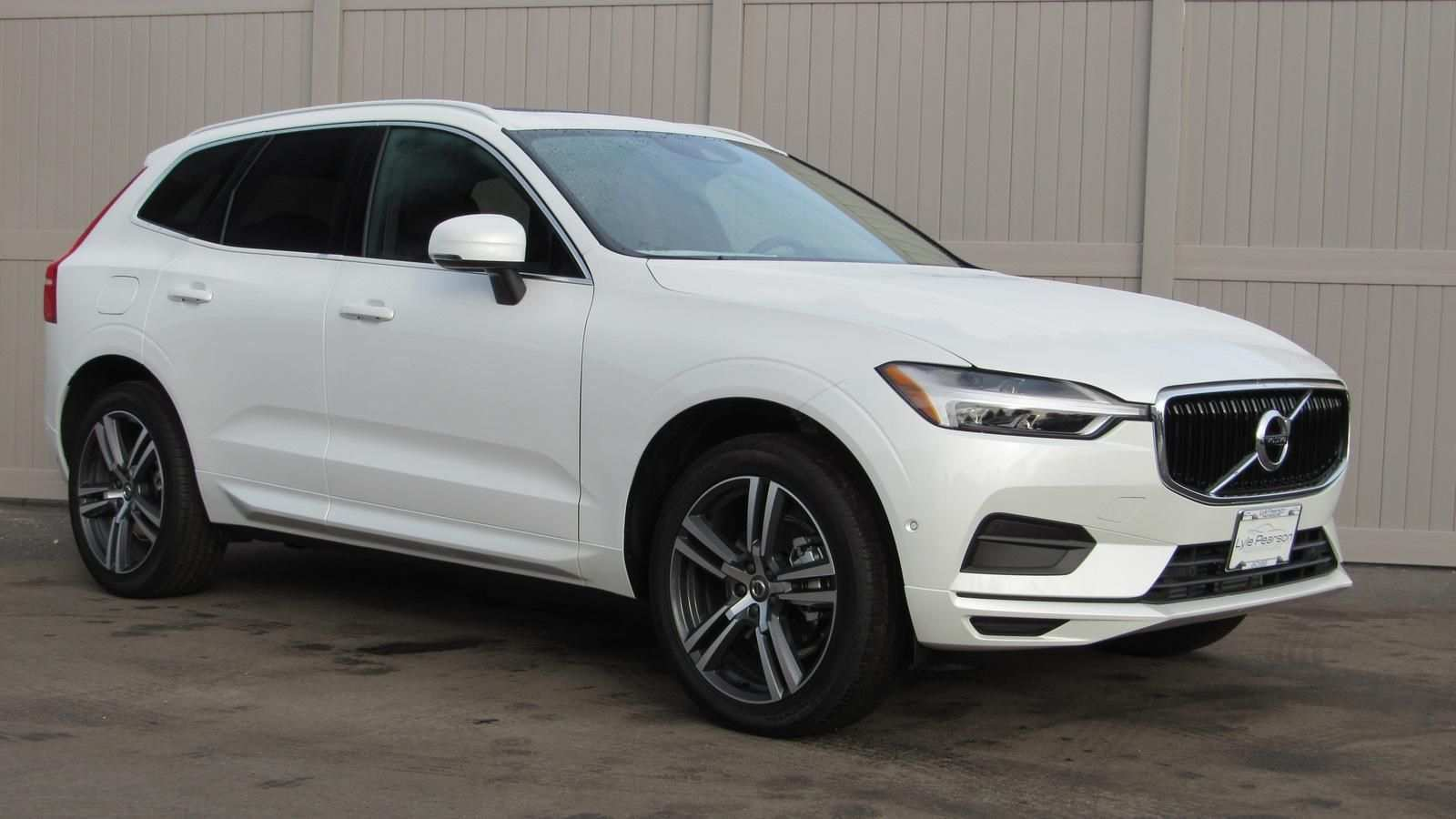 14 Best Review Best Volvo T5 2019 Review Concept by Best Volvo T5 2019 Review