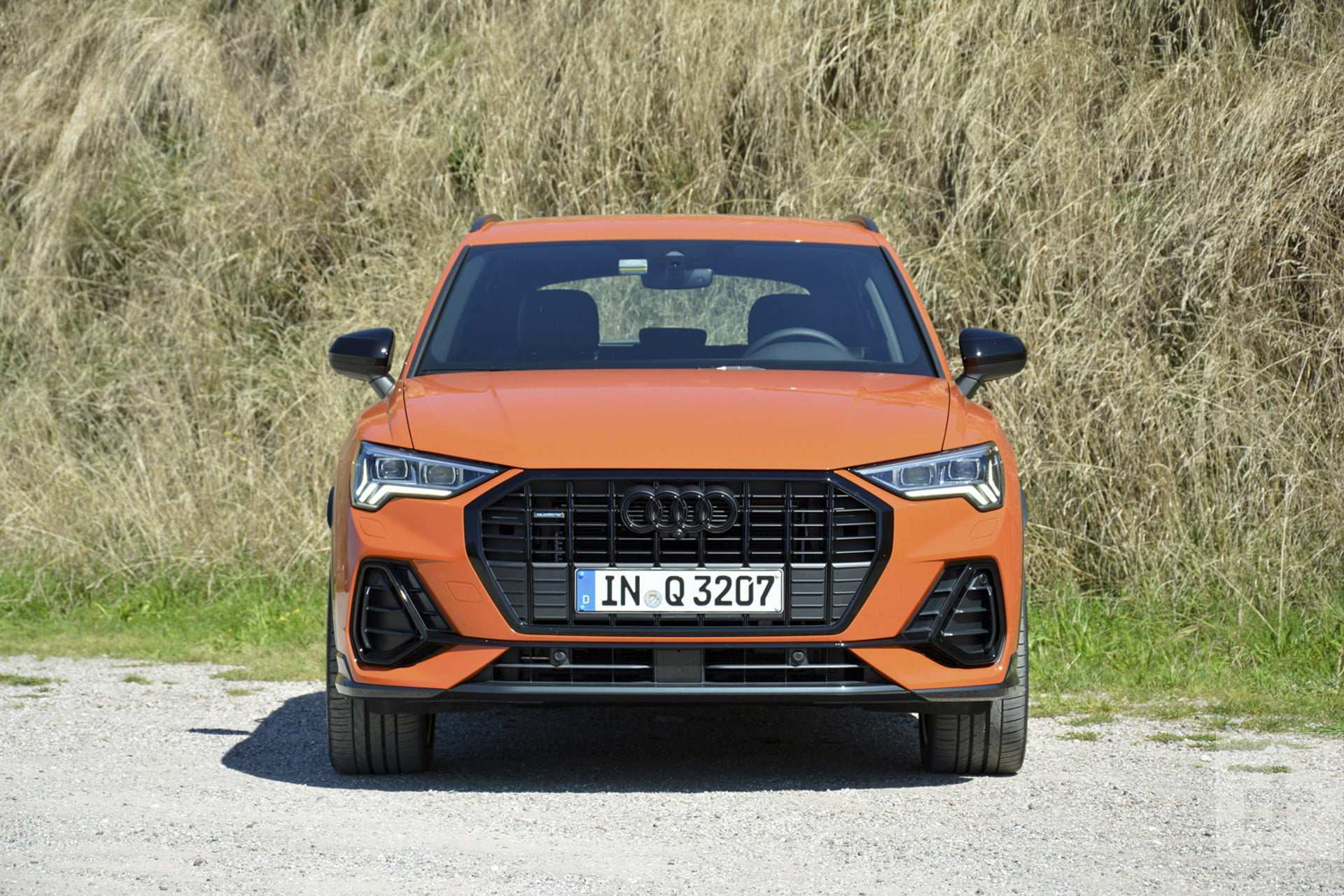 14 Best Review New Audi Q3 2019 Price First Drive Specs and Review for New Audi Q3 2019 Price First Drive