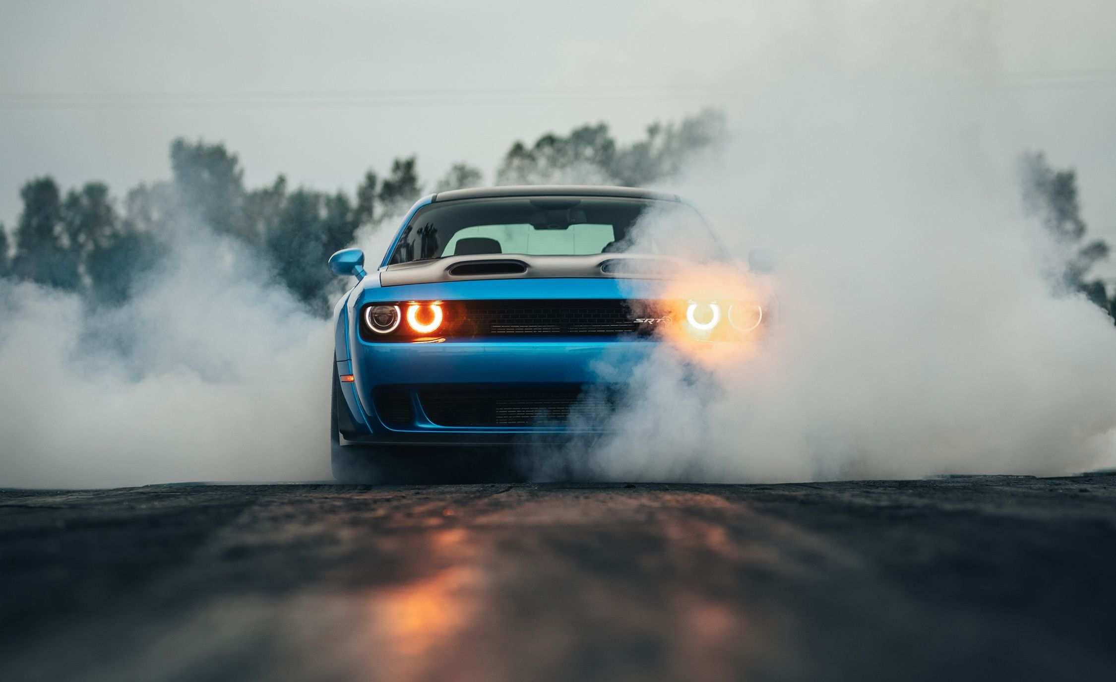 14 Best Review New Dodge 2019 Challenger Hellcat Exterior Price and Review with New Dodge 2019 Challenger Hellcat Exterior
