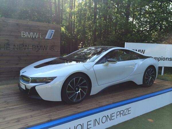 14 Concept of Best Bmw Pga Wentworth 2019 Tickets New Concept Release with Best Bmw Pga Wentworth 2019 Tickets New Concept