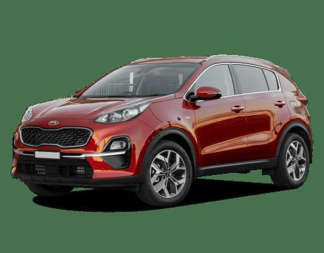 14 Concept of Kia Wagon 2019 Price Pictures for Kia Wagon 2019 Price