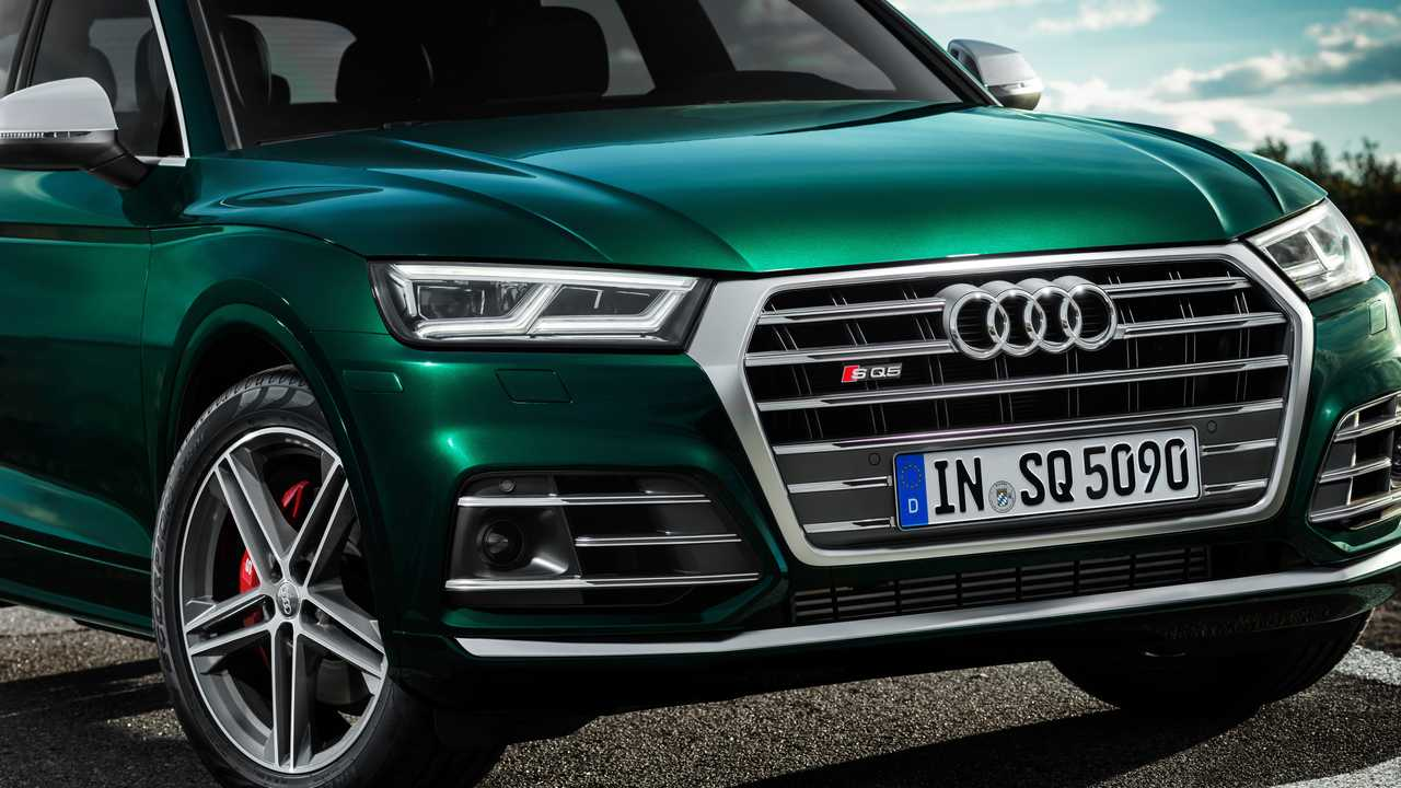 14 Concept of New Sq5 Audi 2019 Picture New Review by New Sq5 Audi 2019 Picture