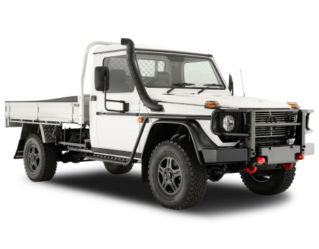 14 Gallery of Mercedes G 2019 For Sale Spesification Ratings with Mercedes G 2019 For Sale Spesification