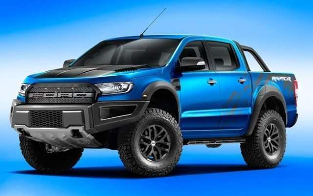14 Gallery of The Ford Ranger 2019 Release Date Review Speed Test by The Ford Ranger 2019 Release Date Review
