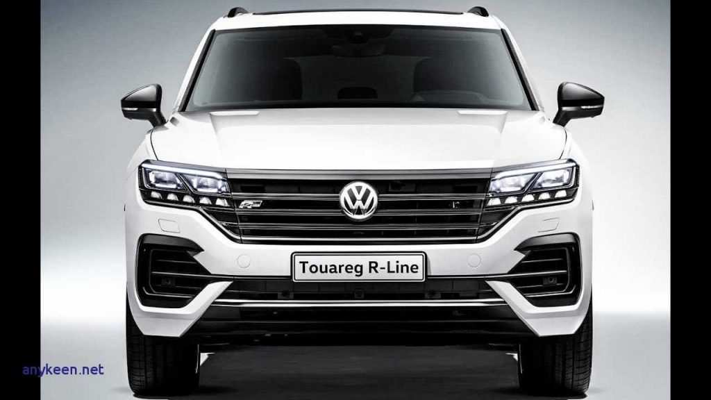 14 Gallery of The Volkswagen Canada 2019 Specs And Review Reviews for The Volkswagen Canada 2019 Specs And Review