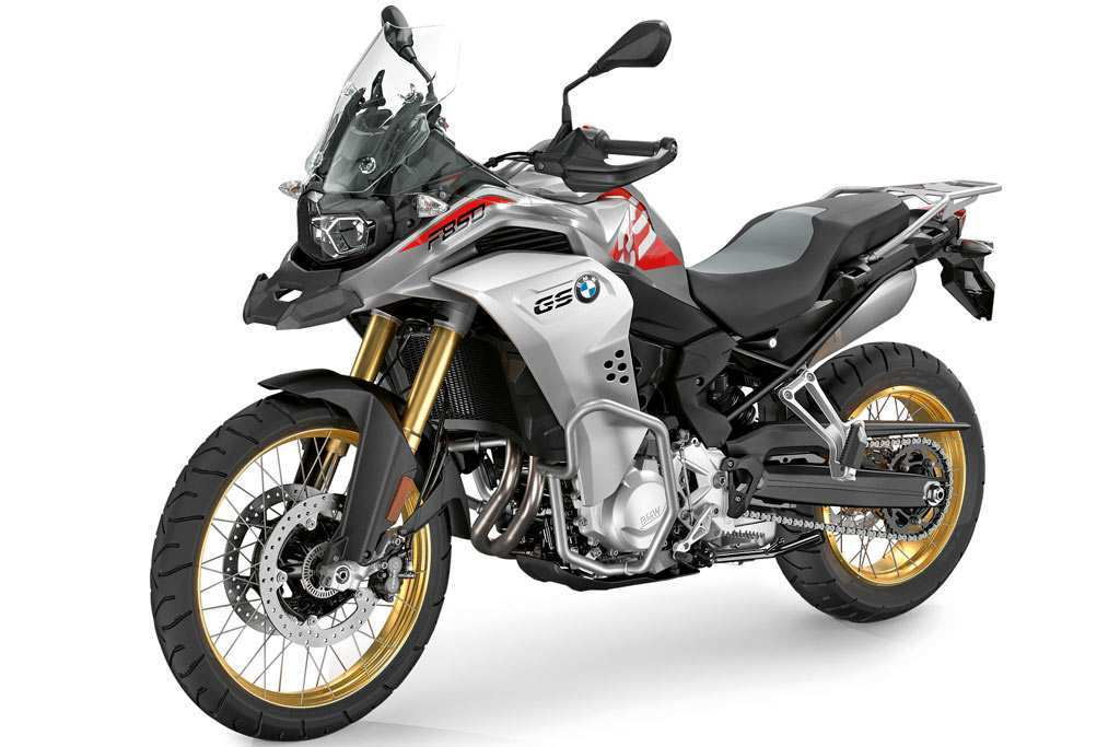 14 Great Bmw F850Gs Adventure 2019 Engine Overview by Bmw F850Gs Adventure 2019 Engine
