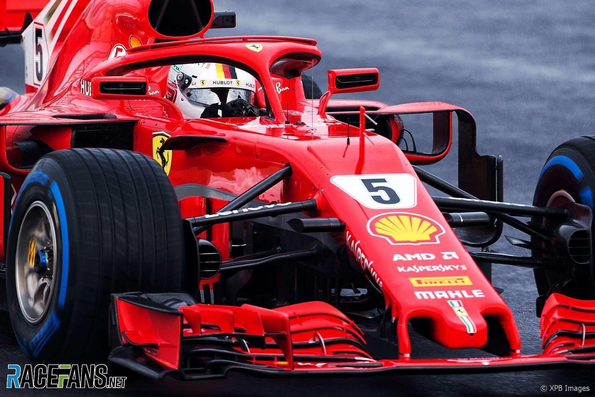 14 Great Ferrari 2019 Formula 1 Price And Release Date History by Ferrari 2019 Formula 1 Price And Release Date