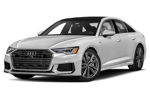 14 Great New 2019 Audi Vehicles Redesign And Price Release by New 2019 Audi Vehicles Redesign And Price