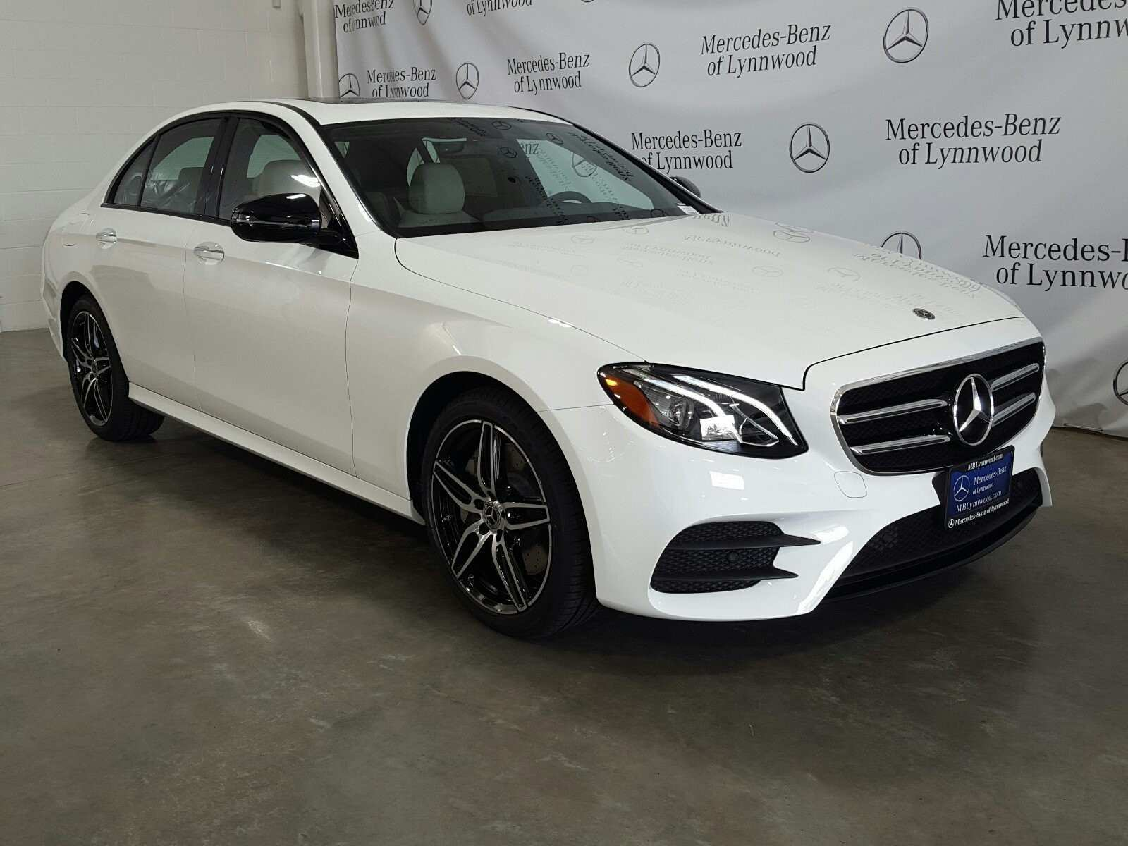 14 Great New Mercedes 2019 E Class Price First Drive Exterior for New Mercedes 2019 E Class Price First Drive