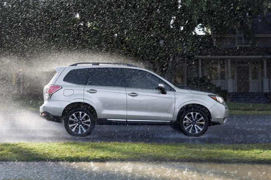 14 Great Subaru 2019 Interior Redesign Prices for Subaru 2019 Interior Redesign