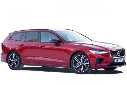 14 Great The Volvo Phev 2019 Performance And New Engine Exterior and Interior for The Volvo Phev 2019 Performance And New Engine