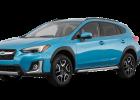14 New Best Subaru 2019 Lease Exterior Exterior for Best Subaru 2019 Lease Exterior