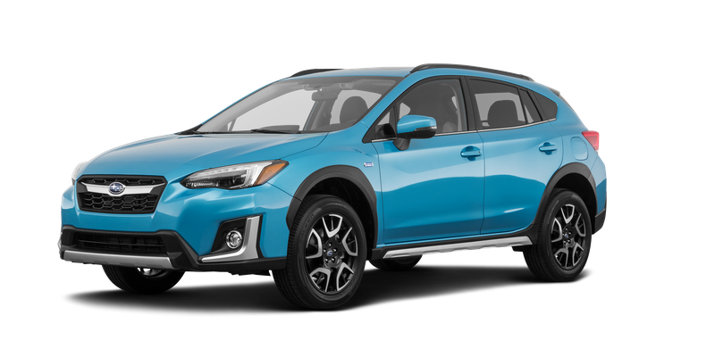 14 New Best Subaru 2019 Lease Exterior Exterior for Best Subaru 2019 Lease Exterior
