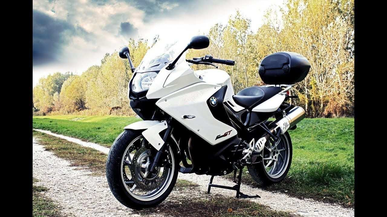 14 New Bmw F800Gt 2019 Review And Price Specs and Review for Bmw F800Gt 2019 Review And Price