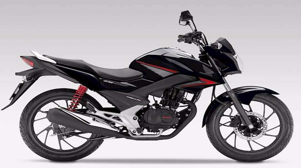 14 New Honda Bike 125 New Model 2019 Release Date And Specs Research New with Honda Bike 125 New Model 2019 Release Date And Specs