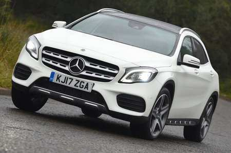 14 New The Mercedes Suv 2019 Models Review Specs with The Mercedes Suv 2019 Models Review