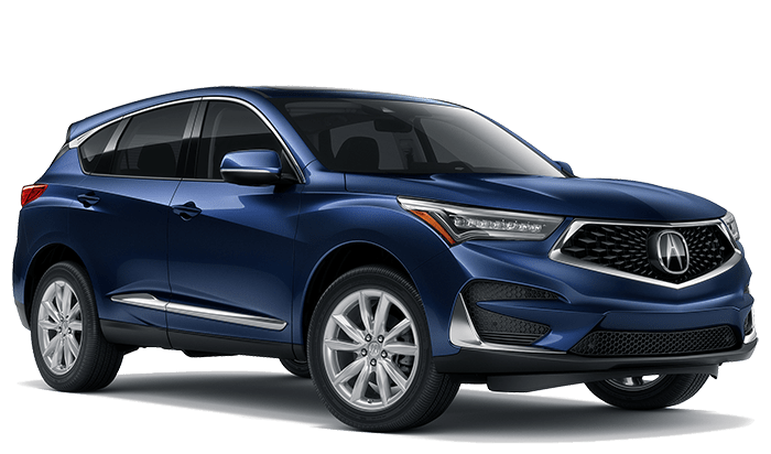 14 The Best Acura Rdx 2019 Gunmetal Review And Price Interior for Best Acura Rdx 2019 Gunmetal Review And Price
