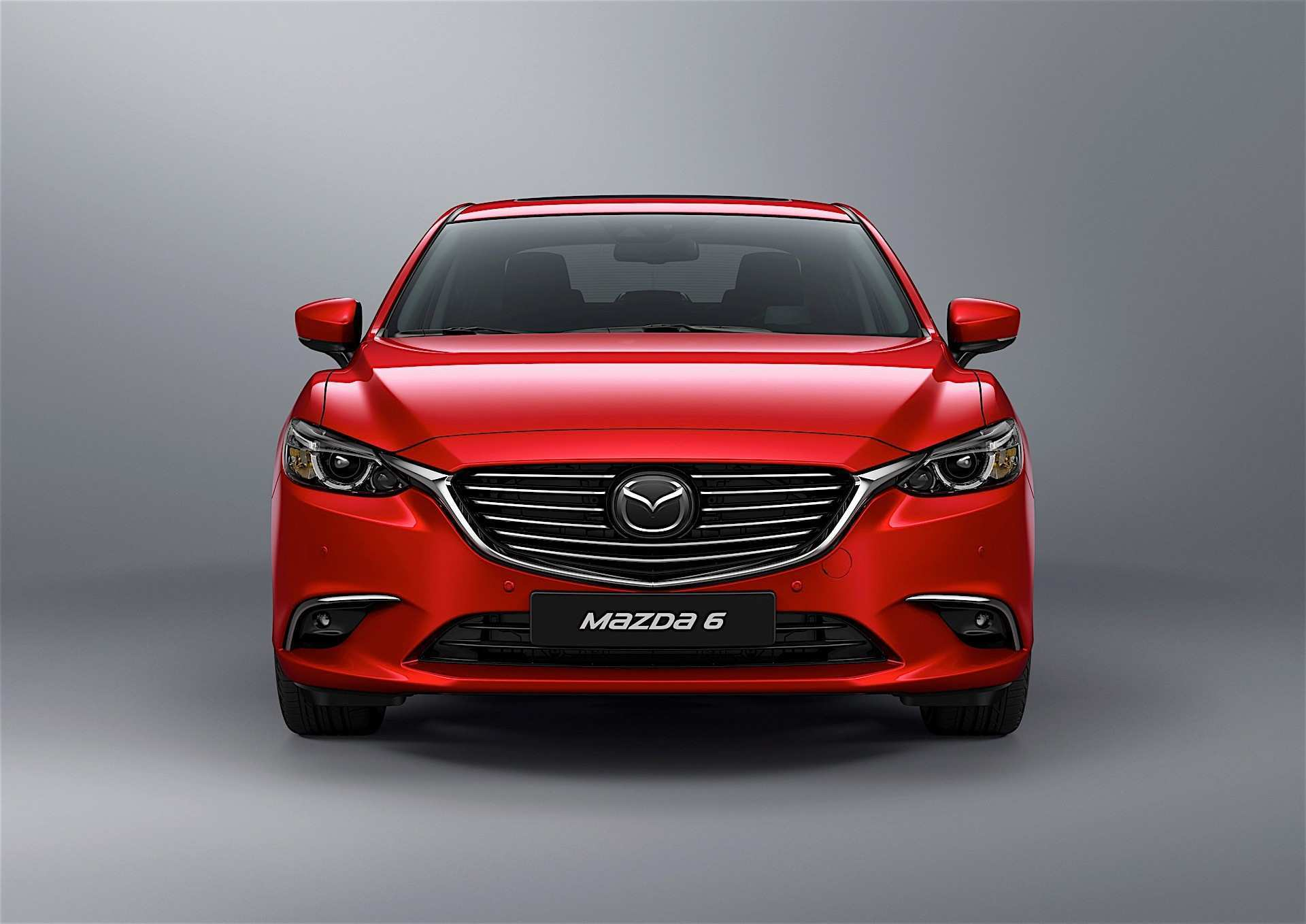 14 The Cx6 Mazda 2019 Rumors Specs and Review by Cx6 Mazda 2019 Rumors