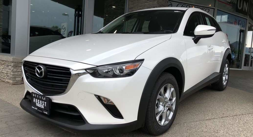 14 The New Mazda 3 2019 Wiki Price Exterior and Interior by New Mazda 3 2019 Wiki Price