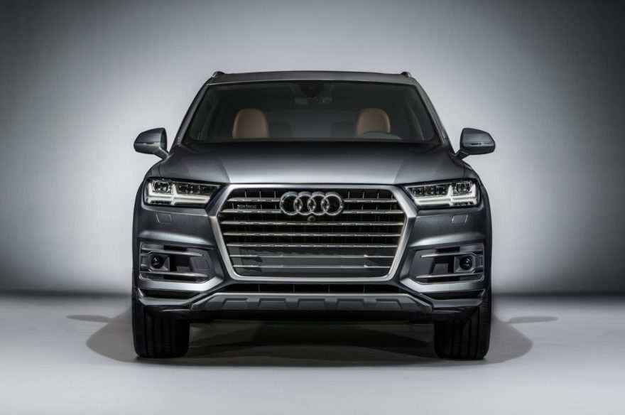 15 All New New 2019 Audi Build And Price Redesign And Price Exterior by New 2019 Audi Build And Price Redesign And Price