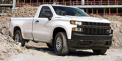 15 All New New 2019 Chevrolet Silverado Interior Specs And Review Concept for New 2019 Chevrolet Silverado Interior Specs And Review