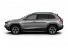 15 All New New 2019 Jeep New Cherokee Trailhawk Elite Spesification Wallpaper for New 2019 Jeep New Cherokee Trailhawk Elite Spesification
