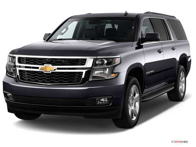 15 All New New Chevrolet New Models 2019 Release Date Price And Review Engine with New Chevrolet New Models 2019 Release Date Price And Review