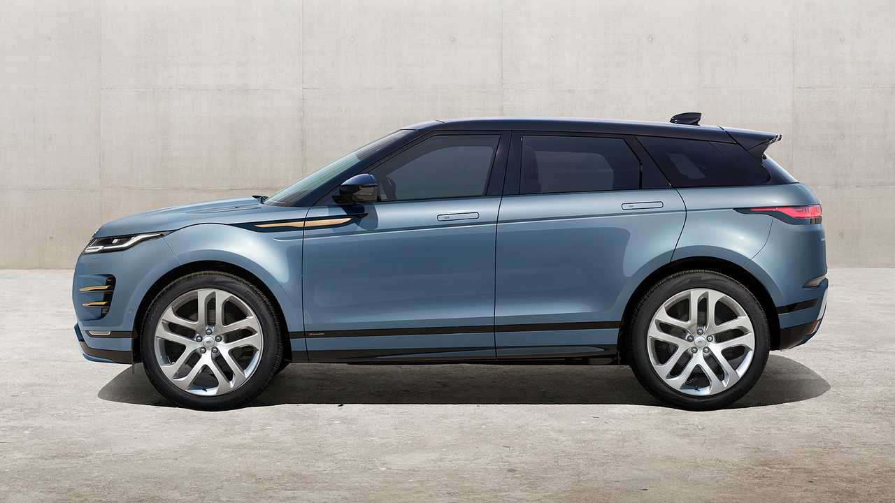 15 All New New Jaguar Land Rover Holidays 2019 Specs Specs and Review by New Jaguar Land Rover Holidays 2019 Specs