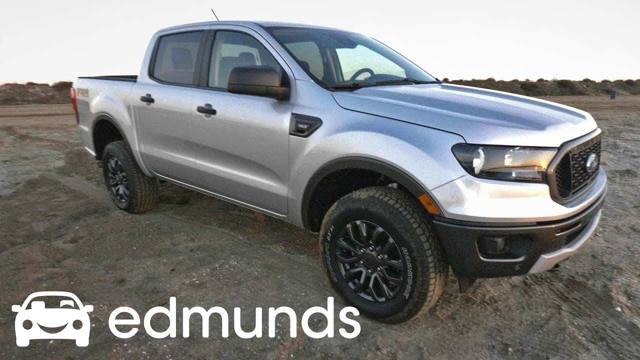 15 All New New Release Date Of 2019 Ford Ranger First Drive Specs and Review by New Release Date Of 2019 Ford Ranger First Drive