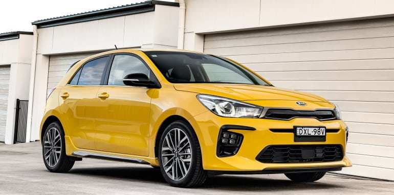 15 All New The Kia Models 2019 Picture Price and Review for The Kia Models 2019 Picture