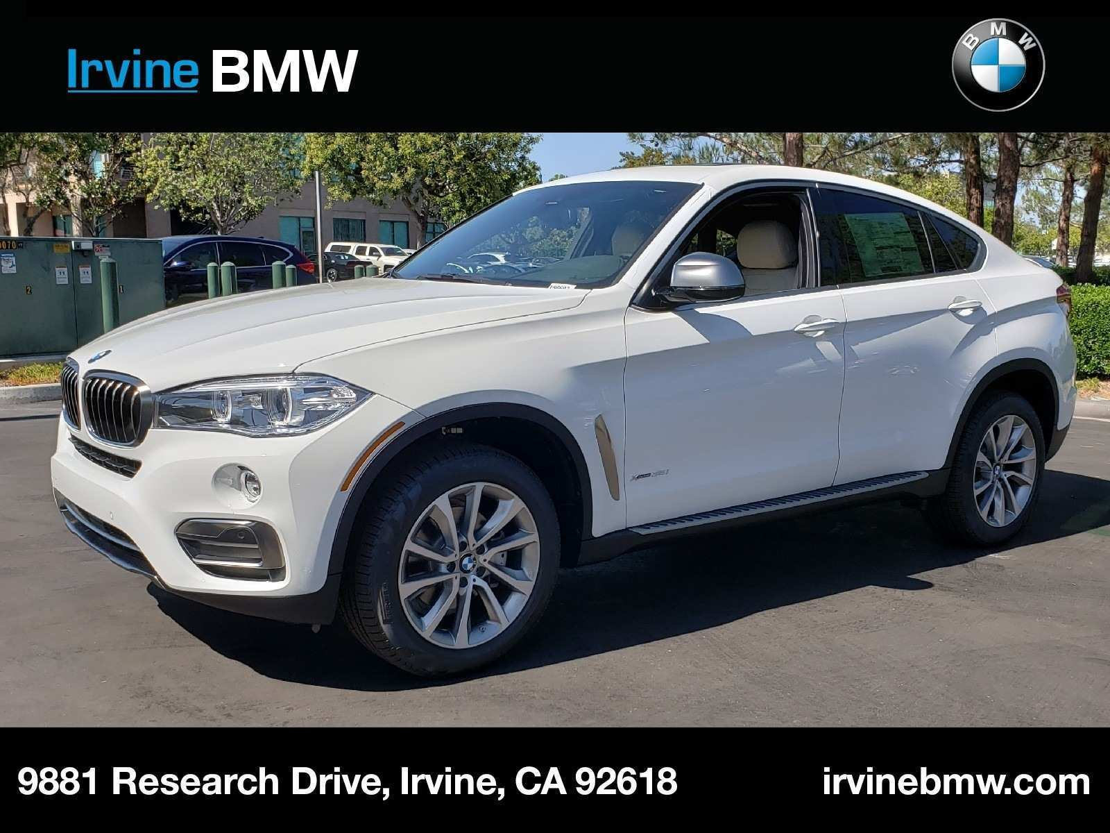 15 Best Review 2019 Bmw Canyon Forum History by 2019 Bmw Canyon Forum