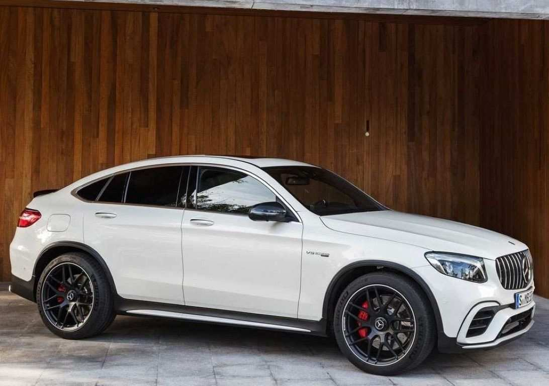 15 Best Review Mercedes 2019 Gle Coupe Release Specs and Review with Mercedes 2019 Gle Coupe Release