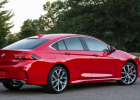 15 Best Review New 2019 Buick Regal Hybrid Price And Release Date Pictures for New 2019 Buick Regal Hybrid Price And Release Date