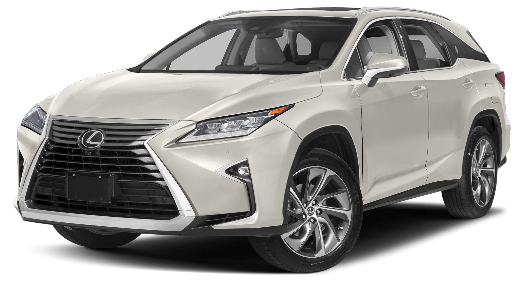15 Best Review New Jeepeta Lexus 2019 Redesign Price And Review Picture by New Jeepeta Lexus 2019 Redesign Price And Review