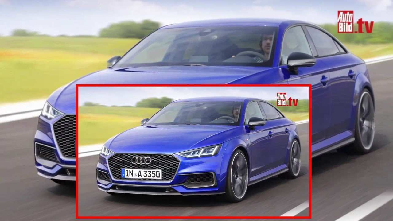 15 Best Review New New Audi 2019 Models New Release Pricing with New New Audi 2019 Models New Release