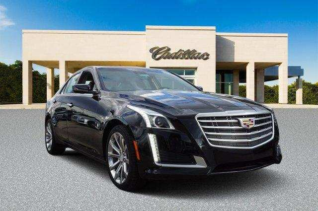 15 Best Review The 2019 Cadillac Maintenance Spesification Exterior with The 2019 Cadillac Maintenance Spesification