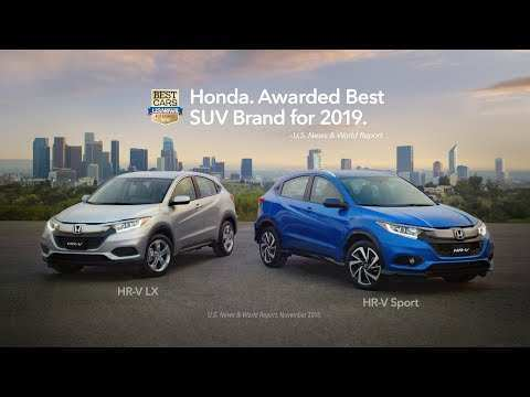 15 Best Review The 2019 Honda Civic Ne Zaman Turkiyede Redesign Exterior and Interior with The 2019 Honda Civic Ne Zaman Turkiyede Redesign