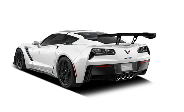 15 Best Review The Buick 2019 Zr1 Price New Concept with The Buick 2019 Zr1 Price