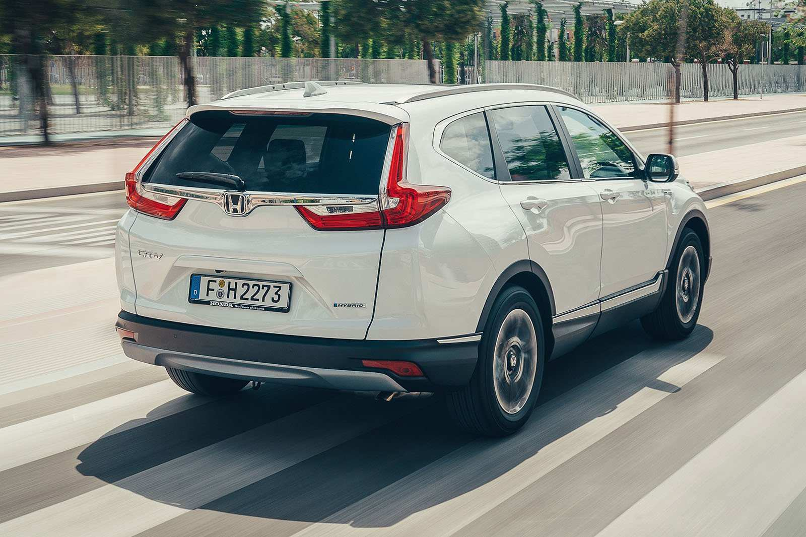 15 Best Review The Crv Honda 2019 Release Research New with The Crv Honda 2019 Release