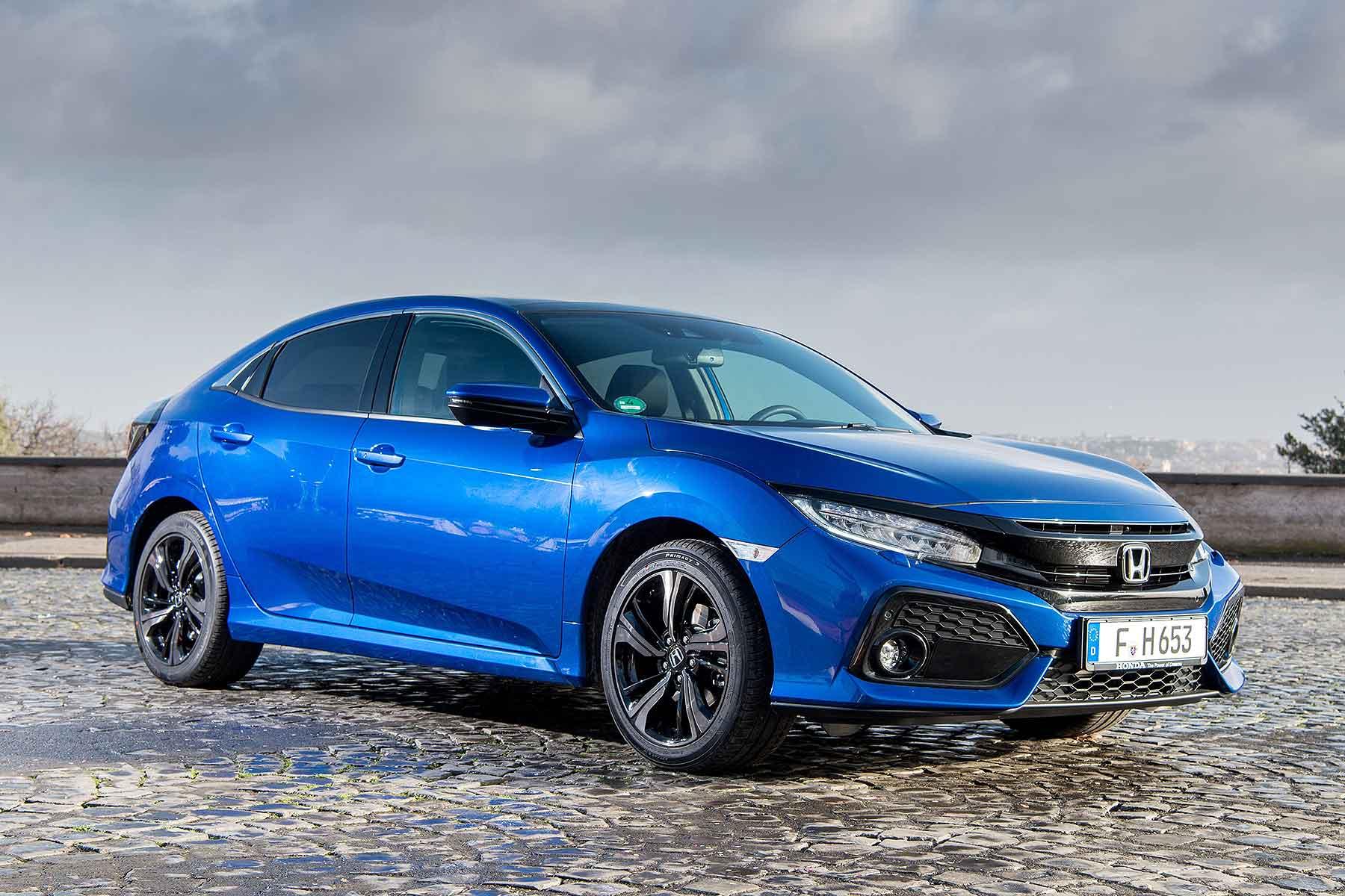 15 Concept of Best Honda Kombi 2019 First Drive Pictures by Best Honda Kombi 2019 First Drive