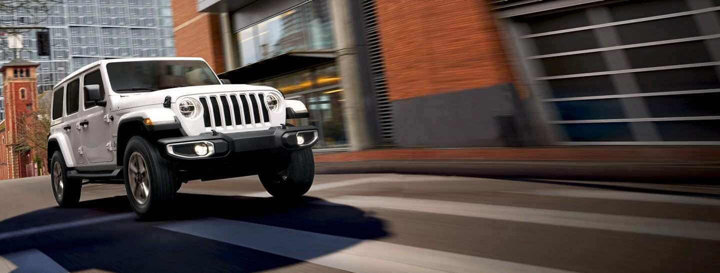 15 Concept of Best Jeep 2019 Orders Price And Release Date Performance and New Engine by Best Jeep 2019 Orders Price And Release Date